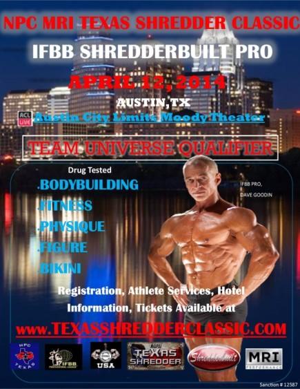 Flyer-shredder-14-w-IFBB-NPC-W-MRI-e1386702241507