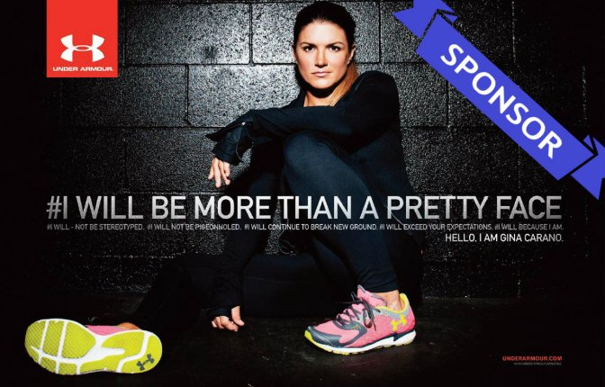 CHECKOUT UNDER ARMOUR'S PROMOS AND DISCOUNTS